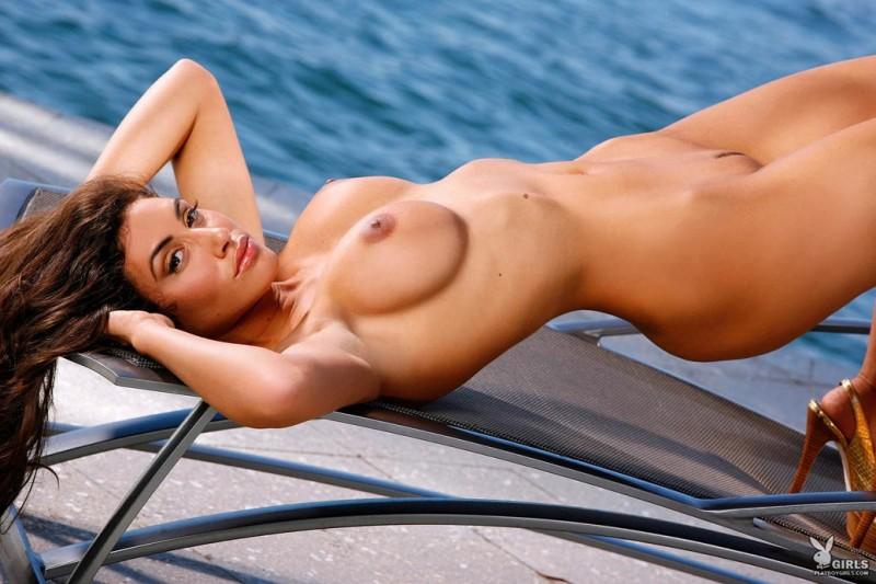 danielle-fornarelli-bikini-playboy-20