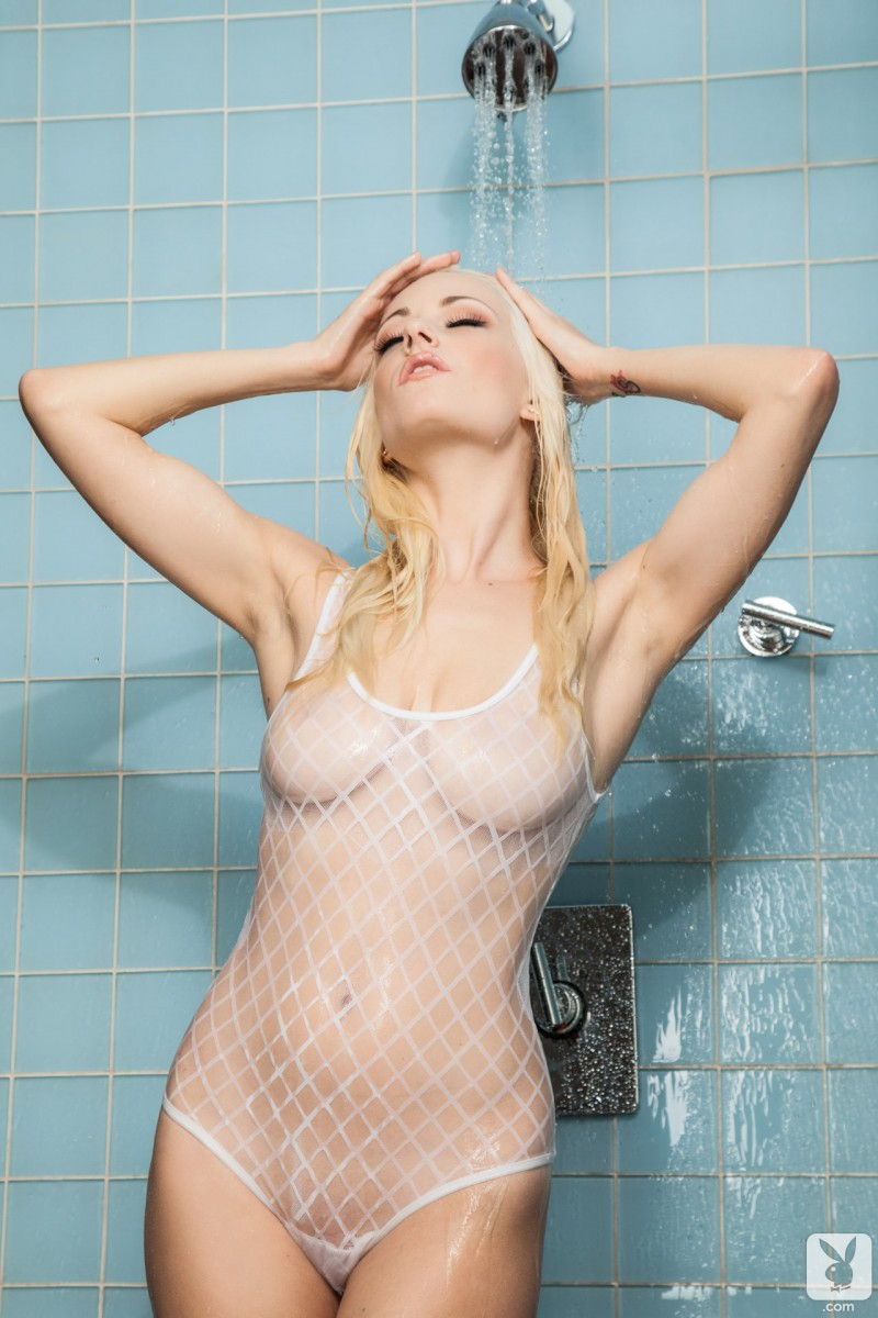 danielle-trixie-shower-playboy-04