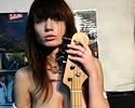 daria-d-guitar-nude-met-art
