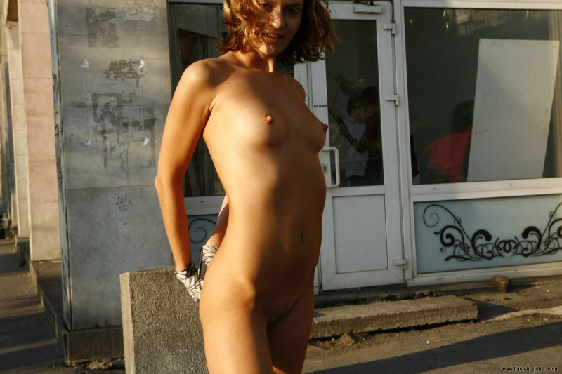 daria-flash-in-public-05