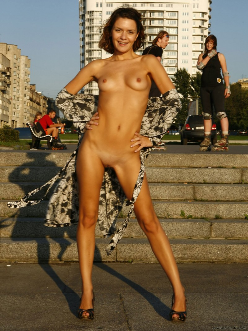 daria-flash-in-public-16