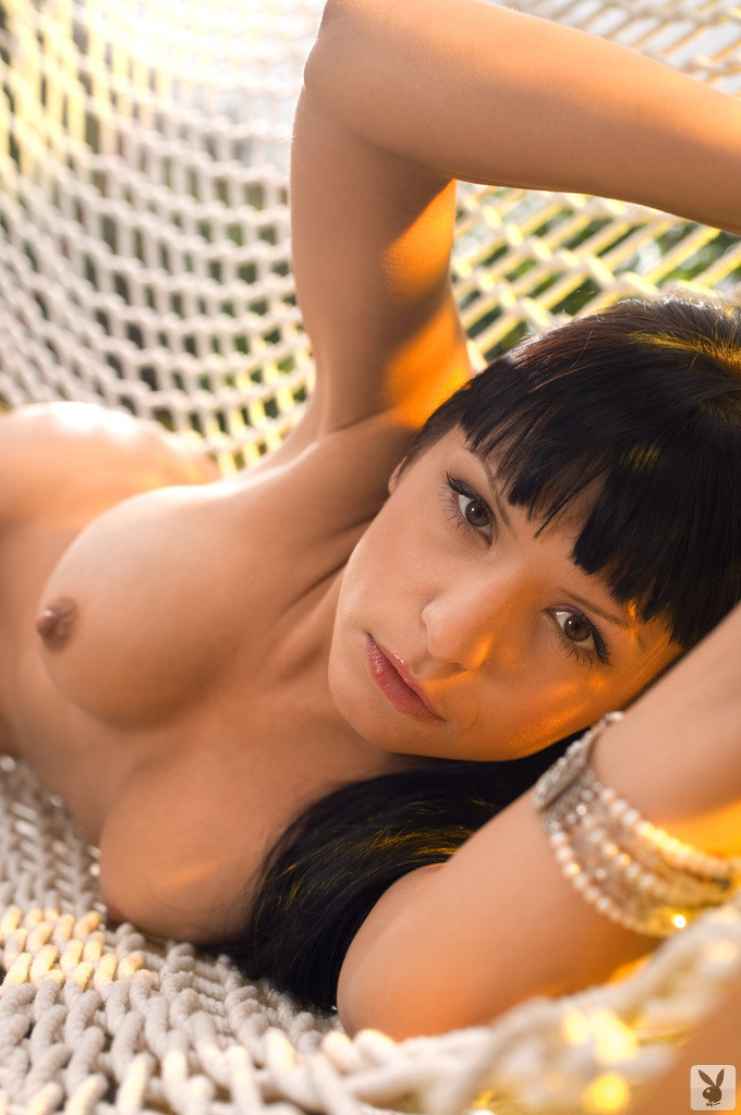 darija-milanovic-nude-playboy-12