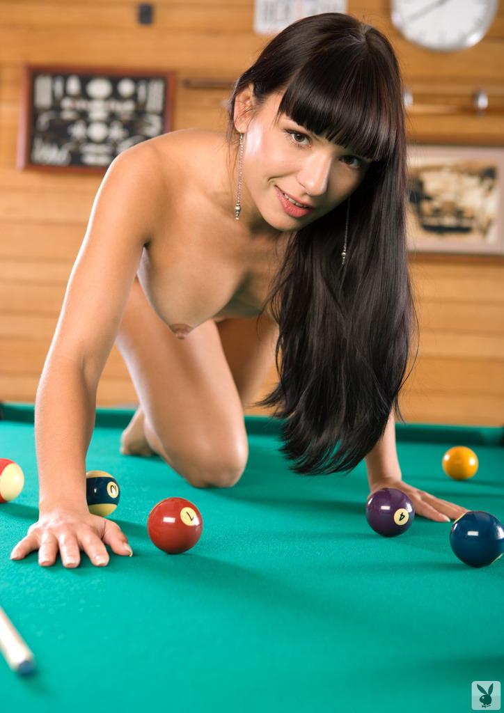 darija-milanovic-nude-playboy-16
