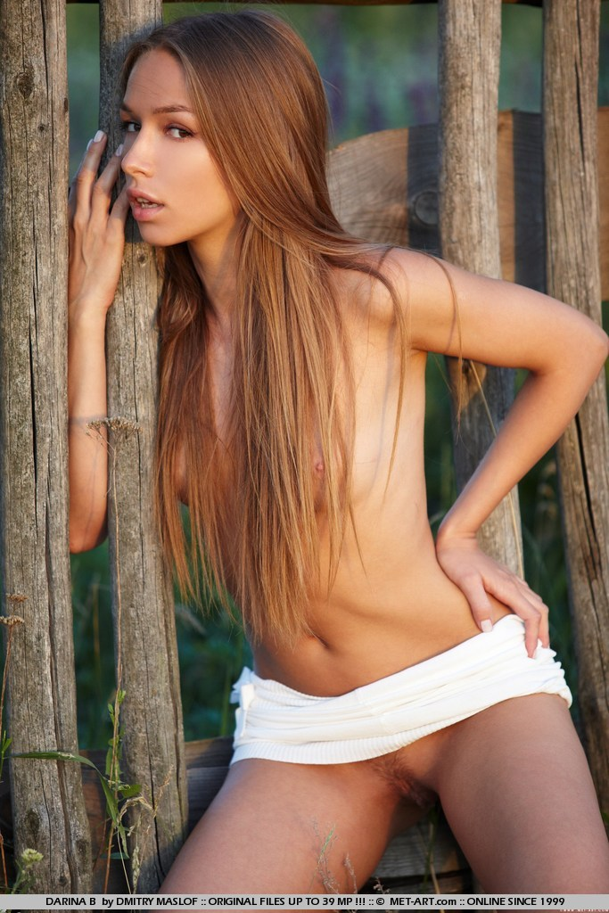 darina-b-countryside-small-tits-long-hair-nude-metart-11