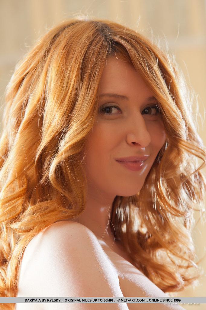 dariya-a-redhead-nude-metart-18