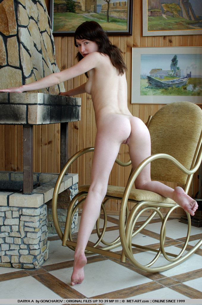 dariya-a-rocking-chair-metart-04