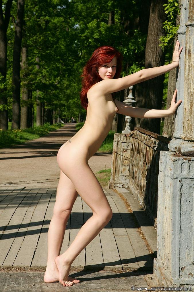daria-nude-st-petersburg-mplstudios-25