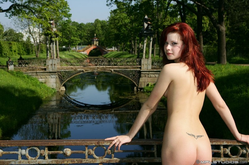 daria-nude-st-petersburg-mplstudios-27