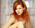dasha-j-teen-redhead-metart