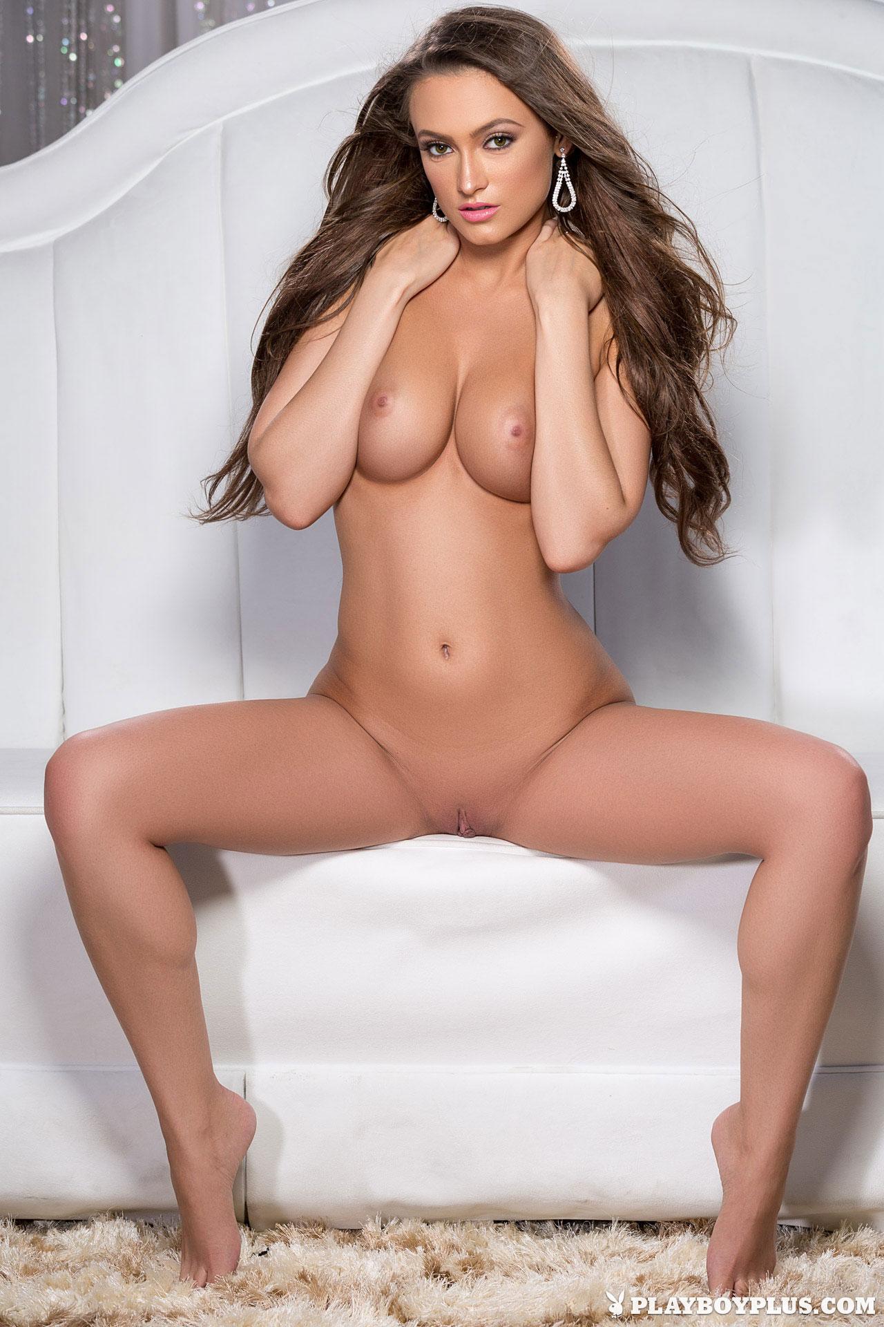 deanna-greene-stockings-garters-nude-playboy-06