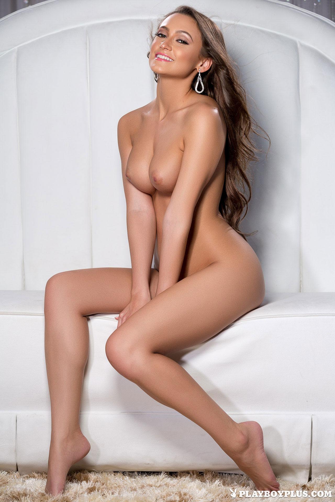 deanna-greene-stockings-garters-nude-playboy-15