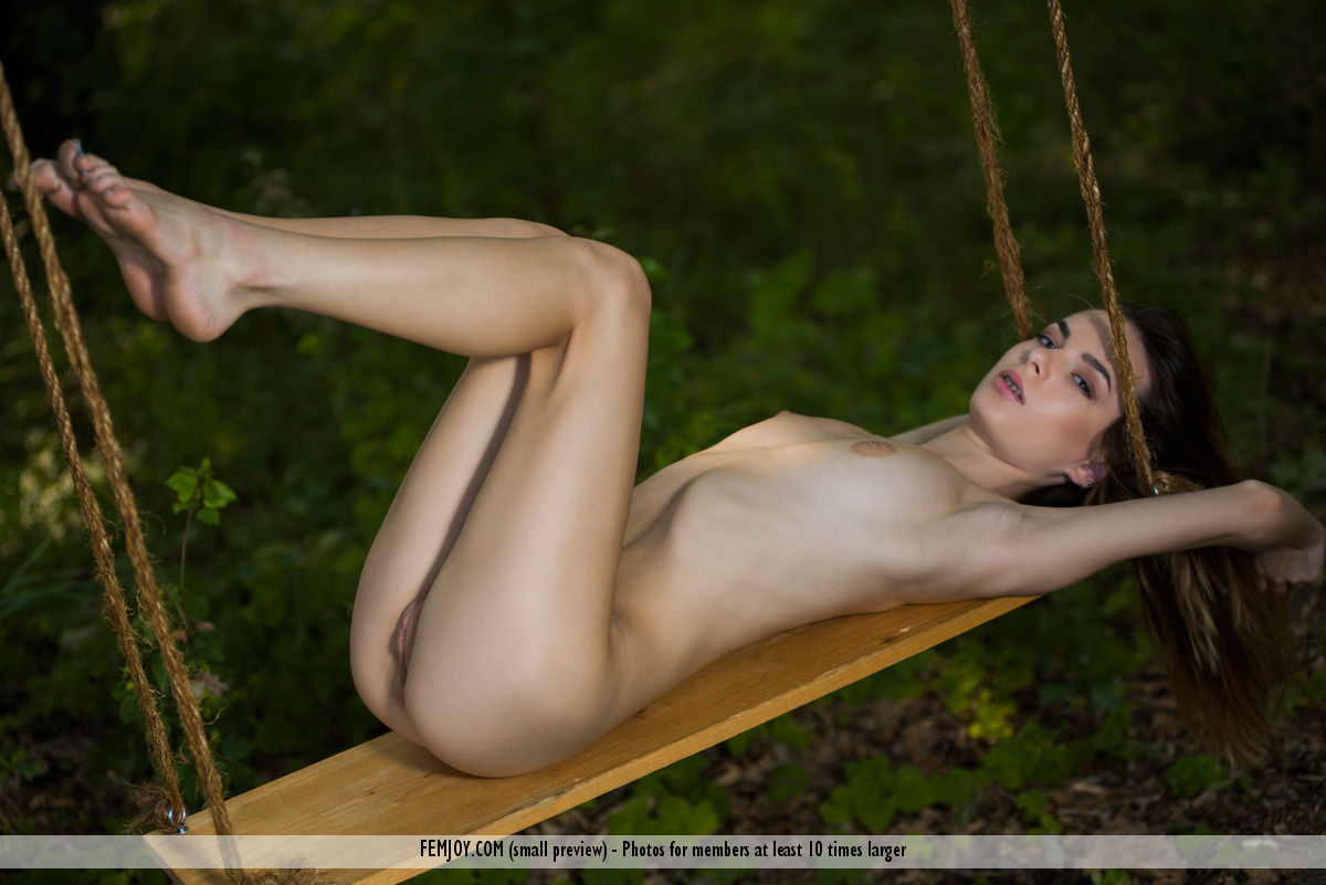 denisa-g-skinny-naked-on-swing-metart-09