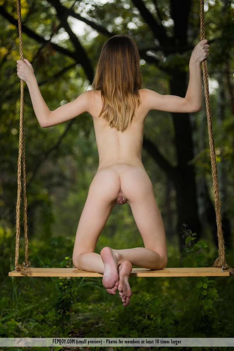 denisa-g-skinny-naked-on-swing-metart-14