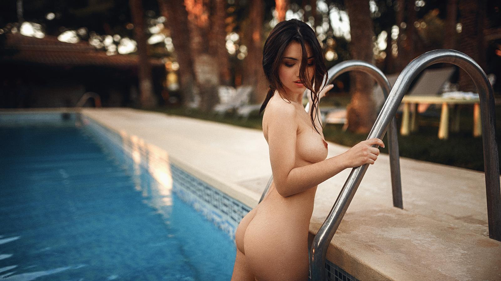 delaia-gonzalez-day-out-nude-art-erotic-georgy-chernyadyev-10