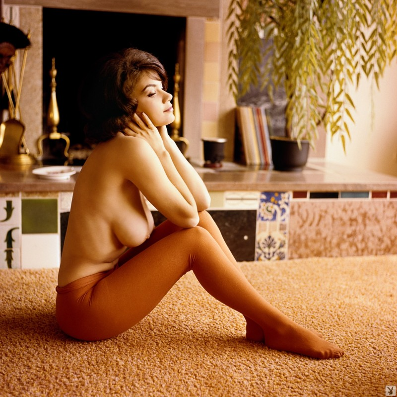 delores-wells-miss-june-1960-playboy-14