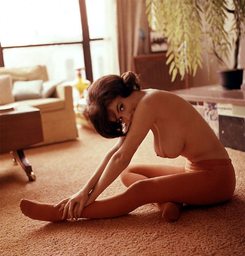 delores-wells-miss-june-1960-playboy-16
