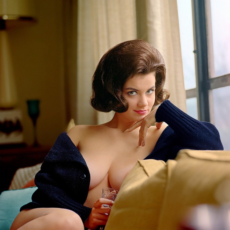 delores-wells-miss-june-1960-playboy-17