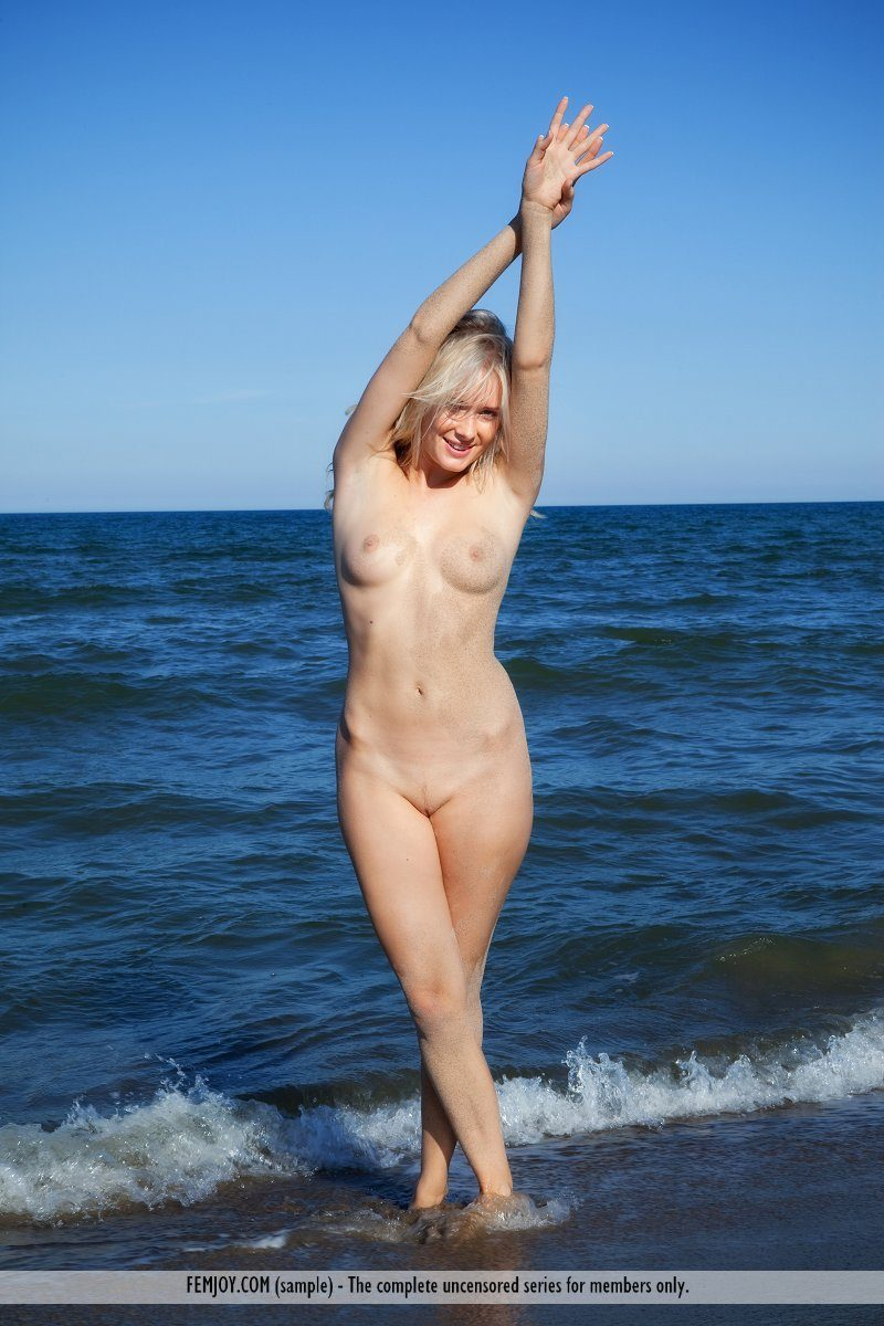 european swim nude at school