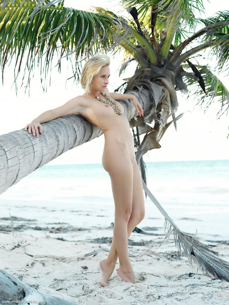 public nude sextreffen potsdam