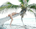 denisa-markova-tropical-island