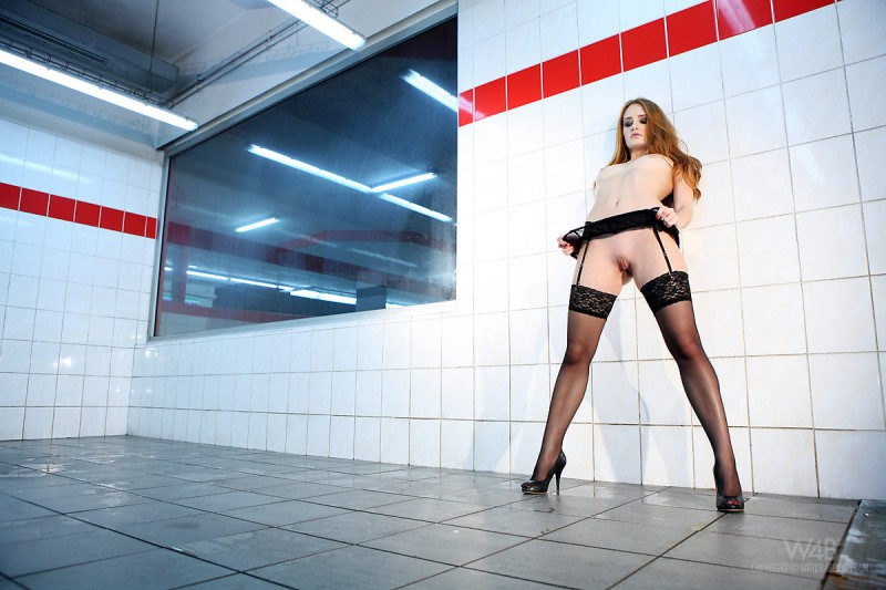 heaven-carwash-stockings-watch4beauty-02