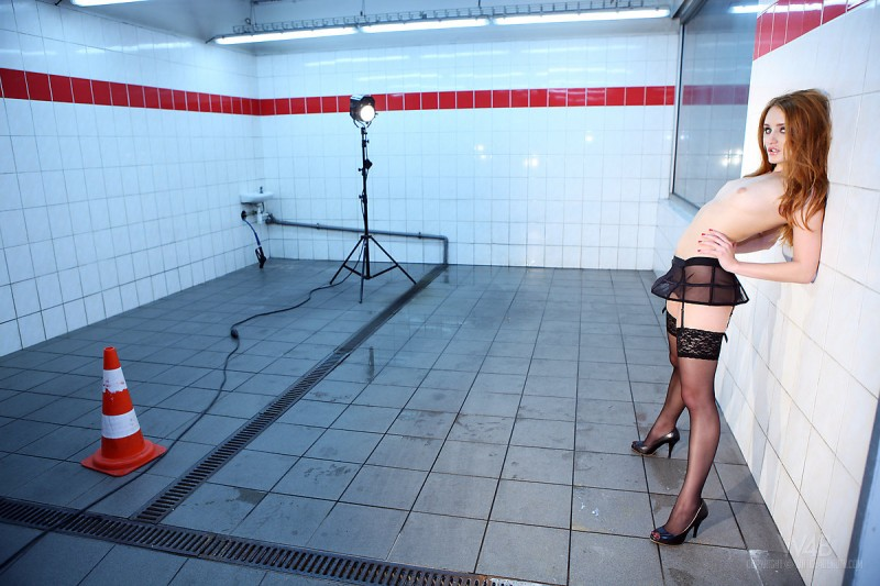 heaven-carwash-stockings-watch4beauty-03