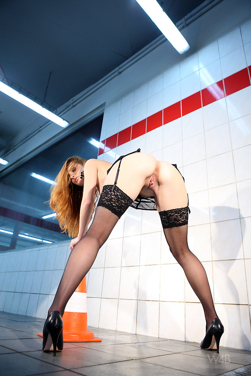 heaven-carwash-stockings-watch4beauty-16