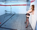 heaven-carwash-stockings-watch4beauty