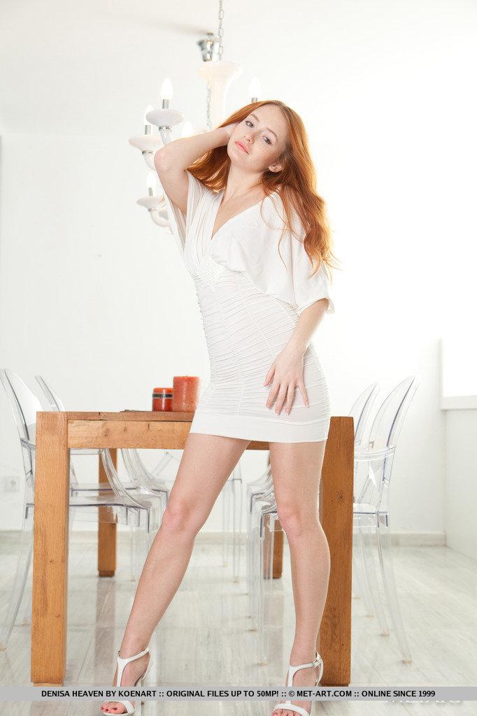 denisa-white-dress-redhead-naked-metart-02