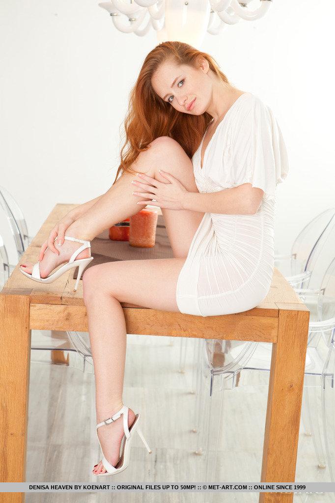 denisa-white-dress-redhead-naked-metart-04