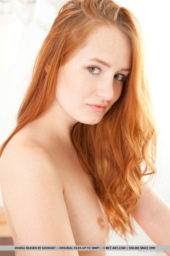 denisa-white-dress-redhead-naked-metart-18