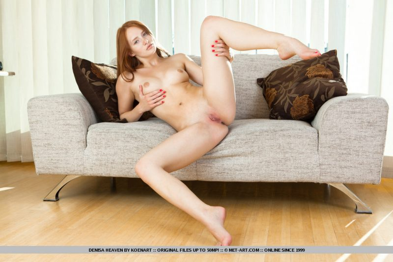 denisa-nude-couch-redhead-metart-07