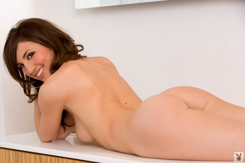 destiny-white-cybergirl-2008-april-playboy-28