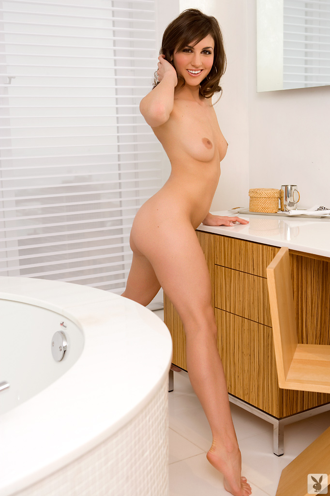 destiny-white-cybergirl-2008-april-playboy-32