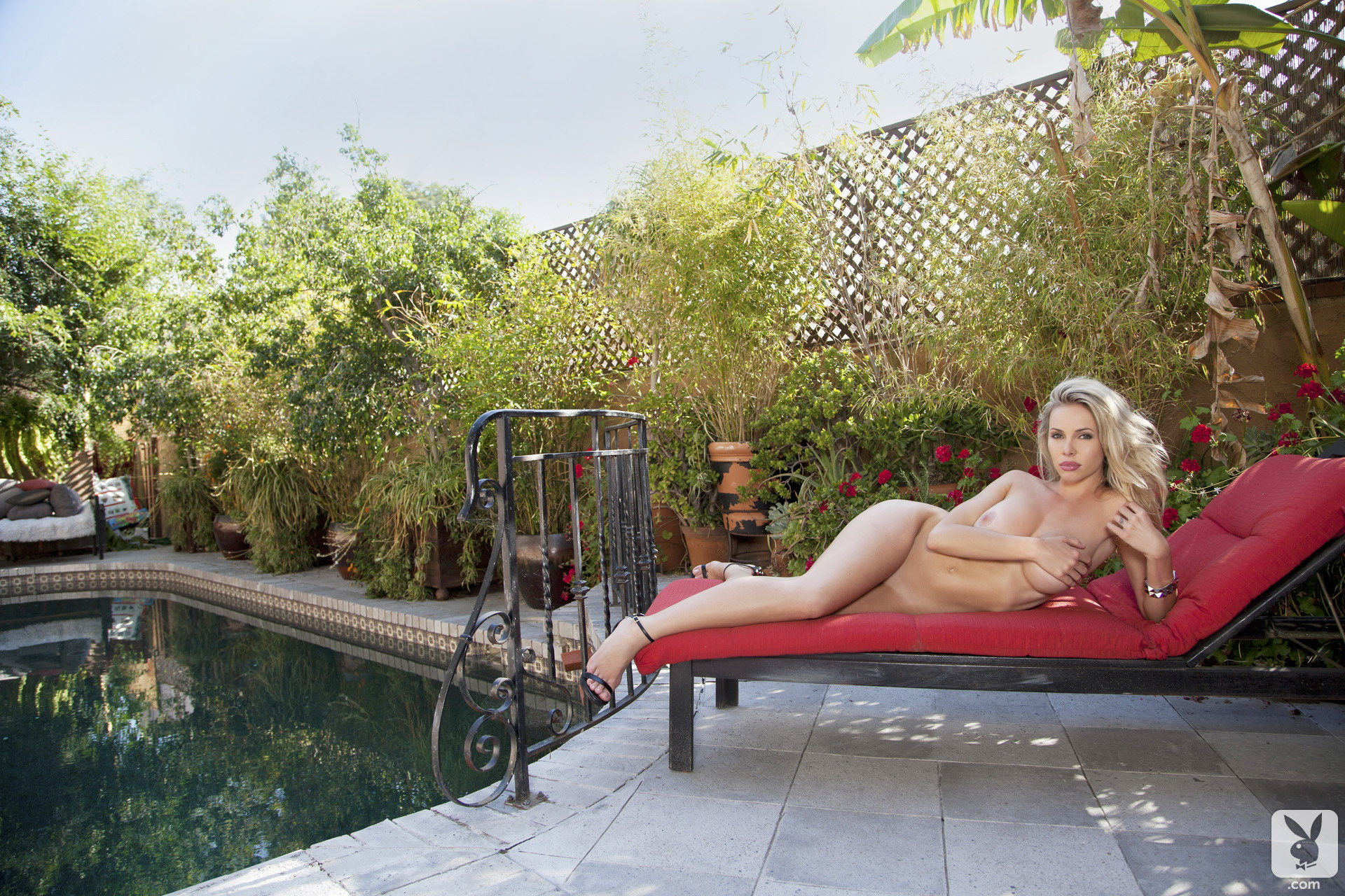 devin-justine-poolside-bikini-playboy-11