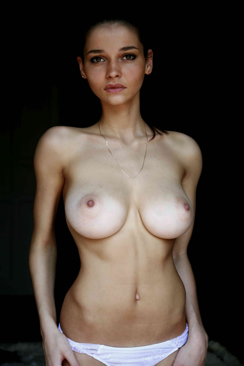 diana-skinny-nude-mike-dowson-07