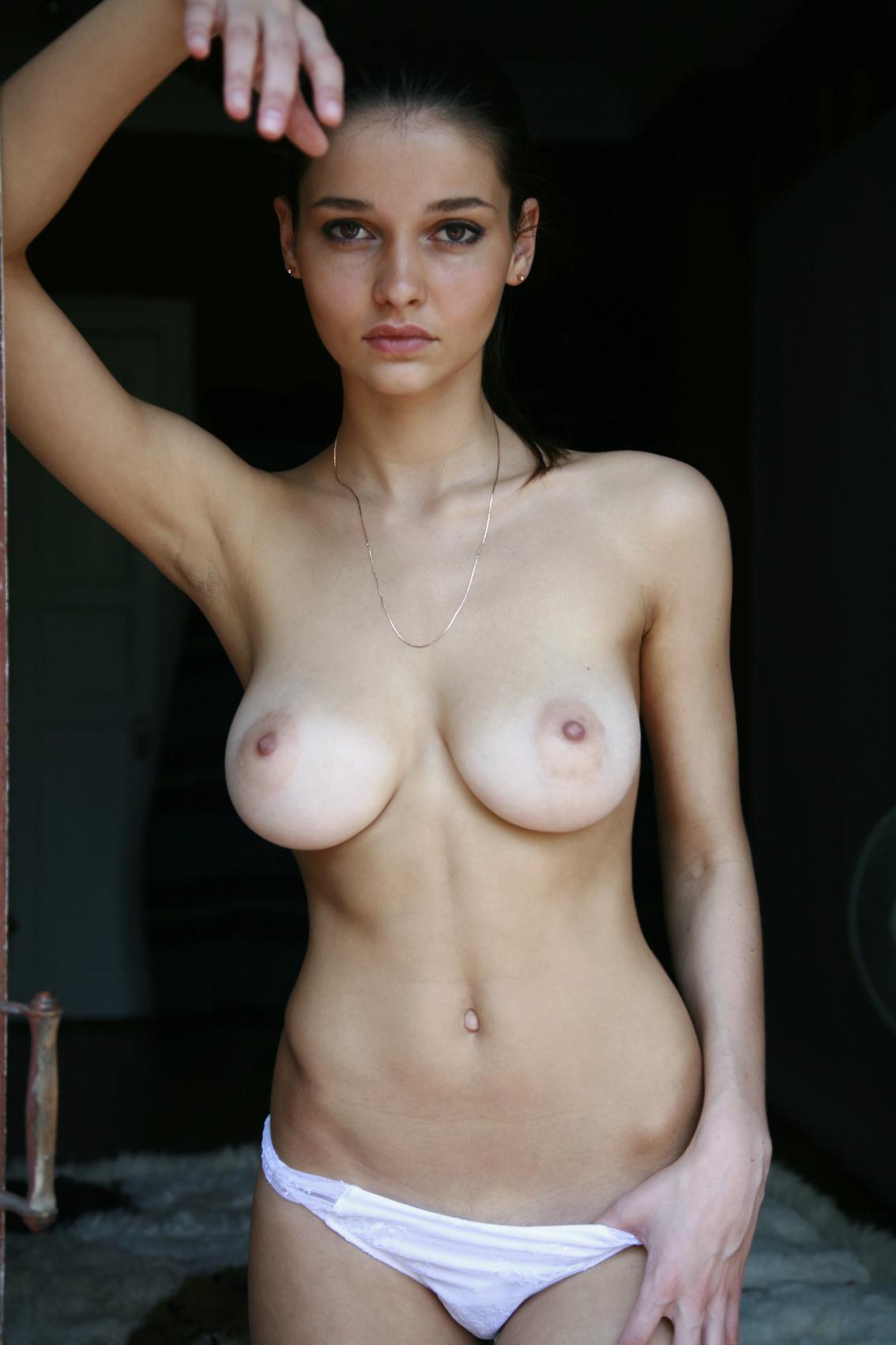 diana-skinny-nude-mike-dowson-08