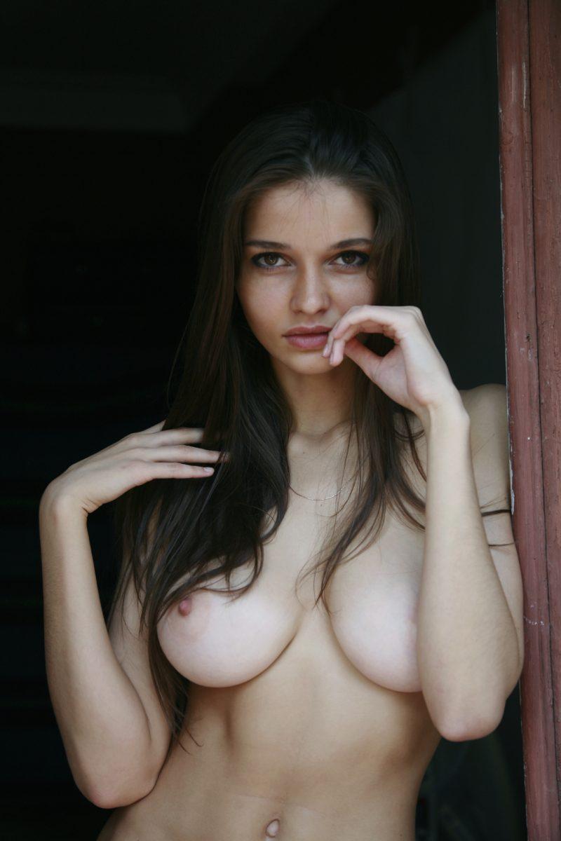 diana-skinny-nude-mike-dowson-10