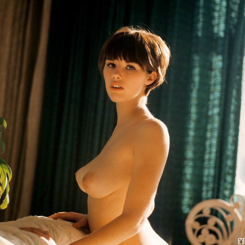 dianne-chandler-vintage-retro-playboy-02