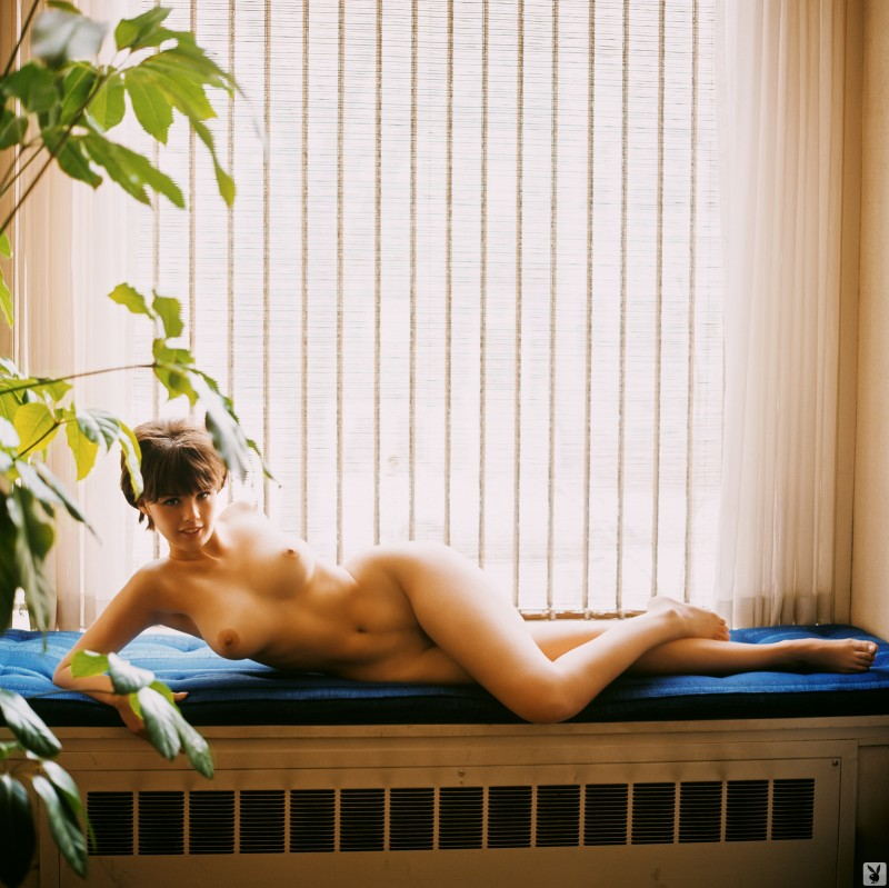 dianne-chandler-vintage-retro-playboy-06