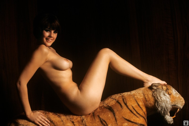 dianne-chandler-vintage-retro-playboy-08