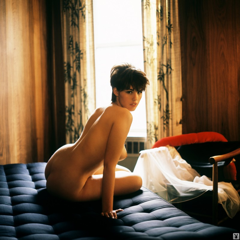 dianne-chandler-vintage-retro-playboy-10