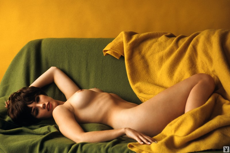 dianne-chandler-vintage-retro-playboy-18