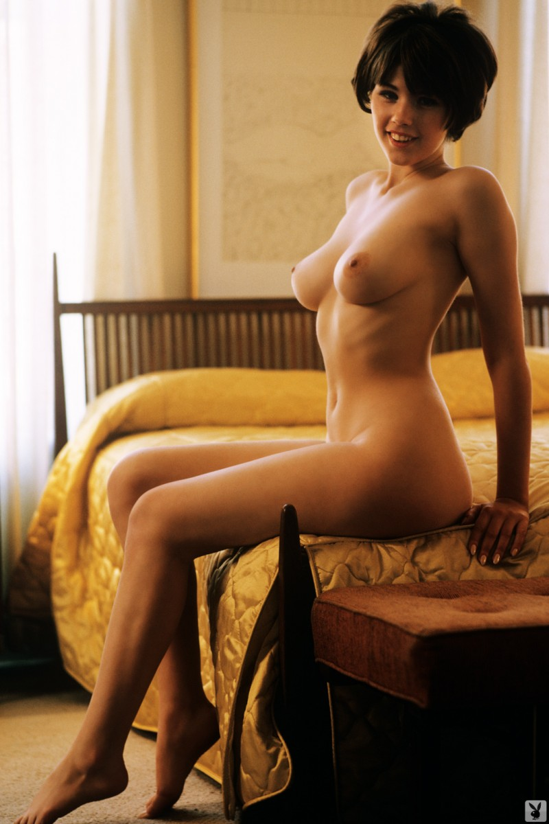 dianne-chandler-vintage-retro-playboy-23