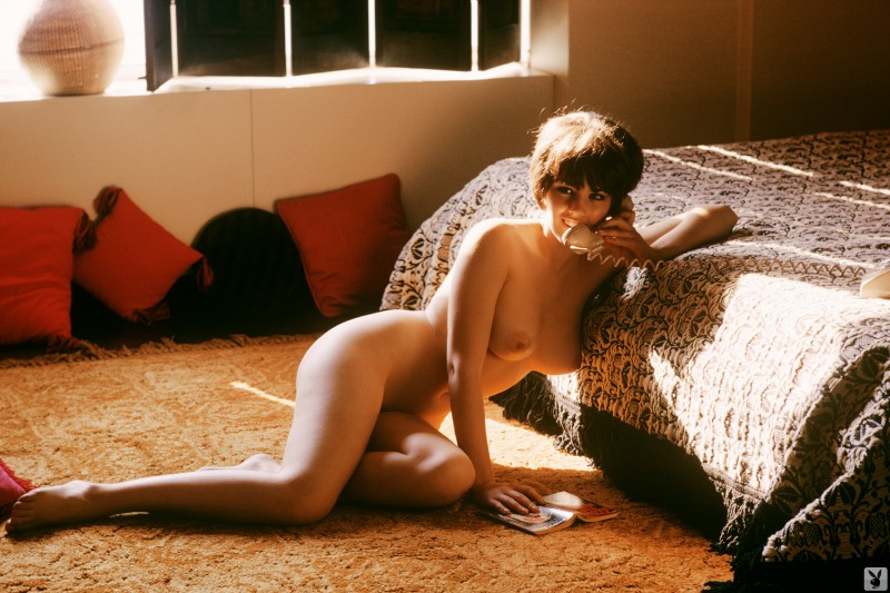 dianne-chandler-vintage-retro-playboy-26