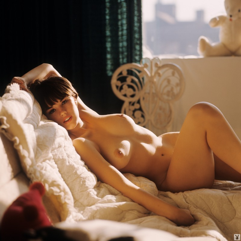 dianne-chandler-vintage-retro-playboy-27