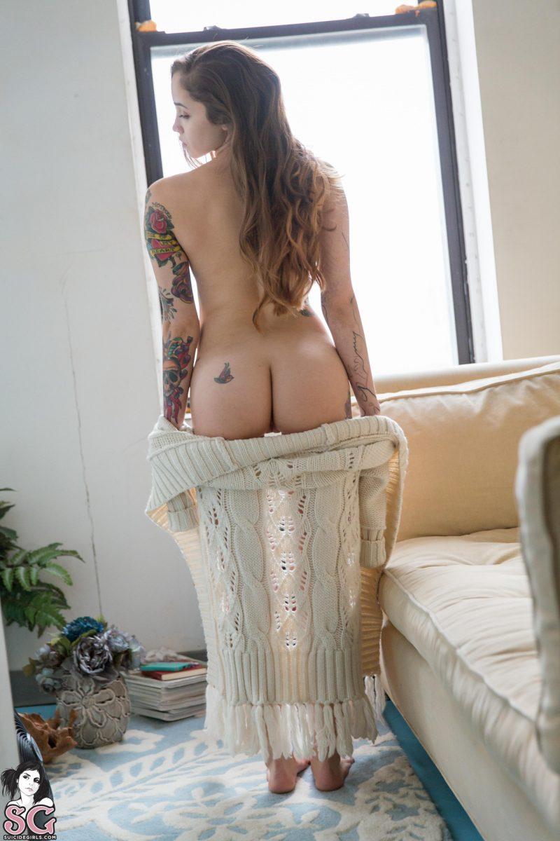 best porn sites forum