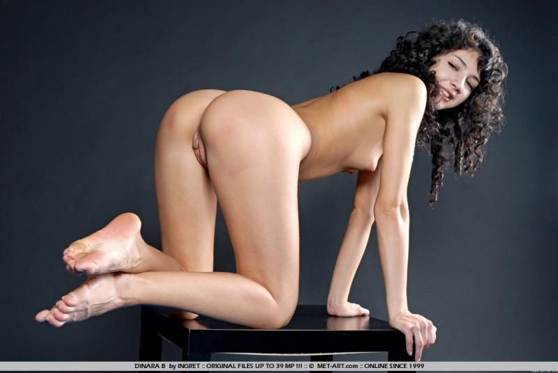 dinara-b-corset-met-art-11
