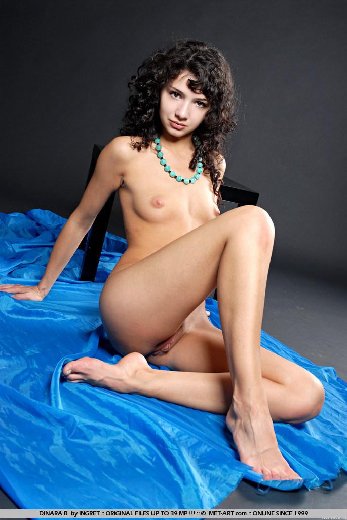 dinara-b-corset-met-art-16