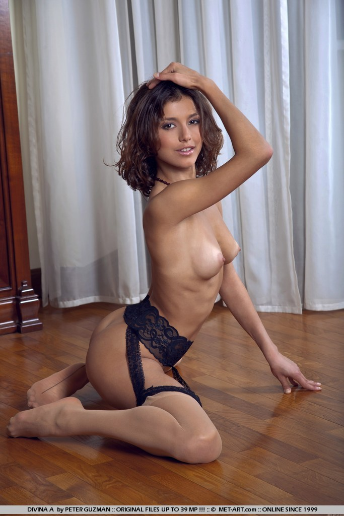 divina-a-stockings-garters-metart-11